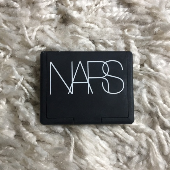 NARS Other - Nars Blush in Outlaw